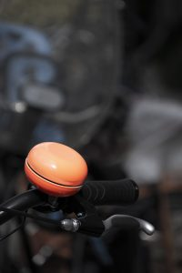amsterdam fiets