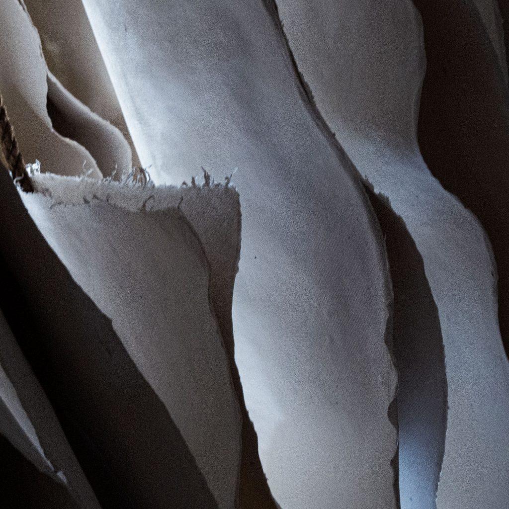 papiermolen westzaan